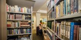 Tanie książki i podręczniki w Ravelo
