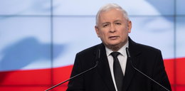 Kaczyński zawetuje pomoc UE dla Polski? Ostre opinie polityków