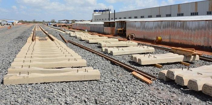 In 2018, Rwanda and Tanzania agreed to collaborate on the standard gauge railway (SGR) from Isaka to Kigali.