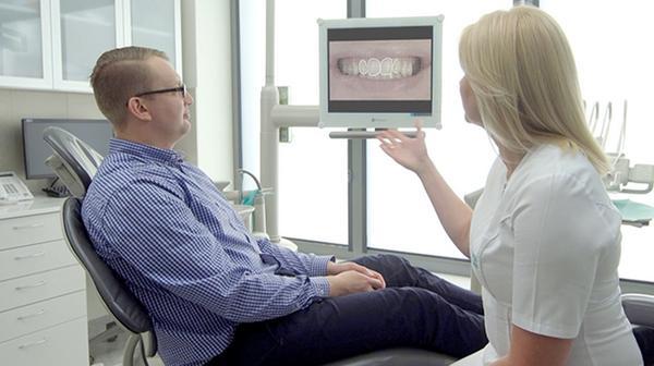 Dentalux - Leczymy z pasją od 25 lat!