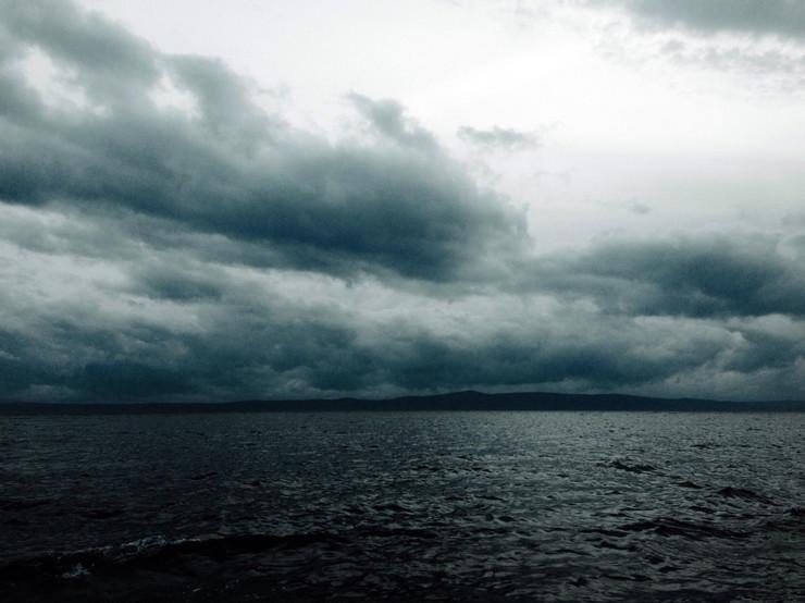 more oluja