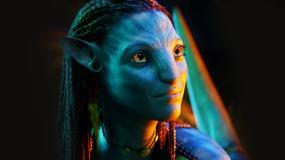 """Zdjęcia do kolejnych części """"Avatara"""" powstaną w Nowej Zelandii"""