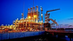 Amerykański skroplony gaz LNG w Polsce