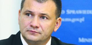 Prezes Sądu Okręgowego w Krakowie: Propozycja przeniesienia sędziego Żurka uzasadniona merytorycznie