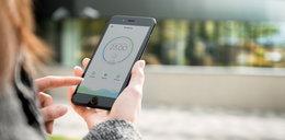Polacy dostali 2 mln euro z KE na aplikację