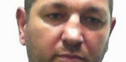 Pedofil z Łodzi ukrywa się. Sąd wydał za nim list gończy