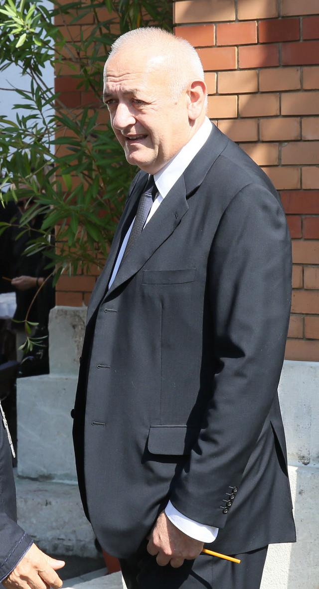 Rade Bulatović