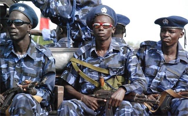___8851200___2018___9___13___18___ethiopian-police