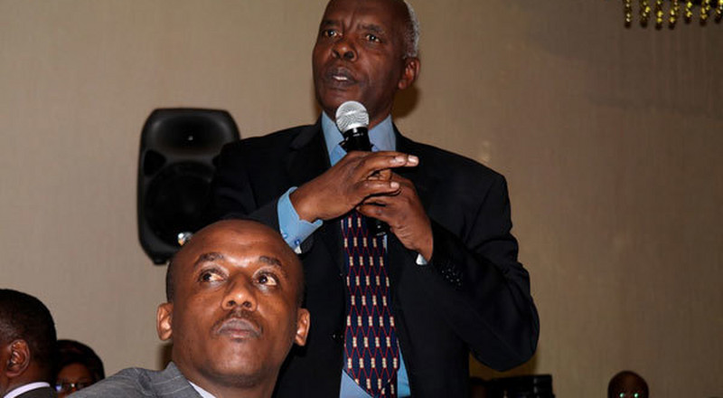 Kivutha Kibwana dares Mutula Junior to impeach him over shut down of counties