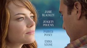 Zobacz polski tytuł i plakat nowego filmu Woody'ego Allena