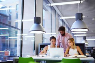Outsourcing pracowniczy pod większą kontrolą