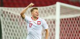 El. MME. Efektowne zwycięstwo zespołu Michniewicza. Estonia rozbita 6:0