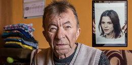"""""""Marzyłem, żeby odnaleźli córkę przed moją śmiercią"""". Czy sprawa zaginięcia Joanny Wesołek sprzed 20 lat wreszcie zostanie rozwiązana?"""