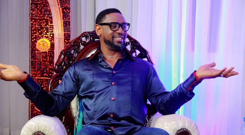 Police vow to continue investigation into rape allegation against Fatoyinbo