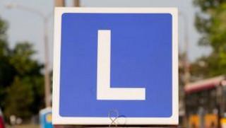 Rewolucja w egzaminach na prawo jazdy: WORD-om przestanie się opłacać oblewać zdających