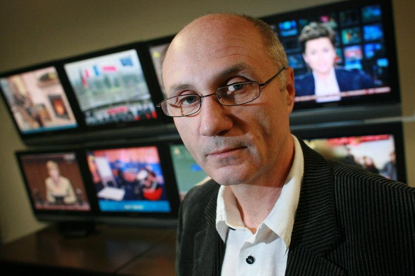 Telewizyjna debata Szydło-Kopacz pod znakiem zapytania. Dlaczego?