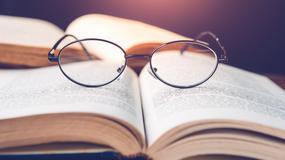 10 powieści, które musi przeczytać każdy polski inteligent