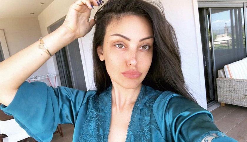 Dijana Milojkovic