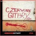 """Czerwone Gitary - """"OK"""""""