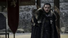 """Opóźnienia na planie 8. sezonu """"Gry o tron""""? HBO tłumaczy"""