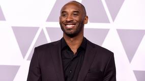 Nominowany do Oscara… Kobe Bryant?!?