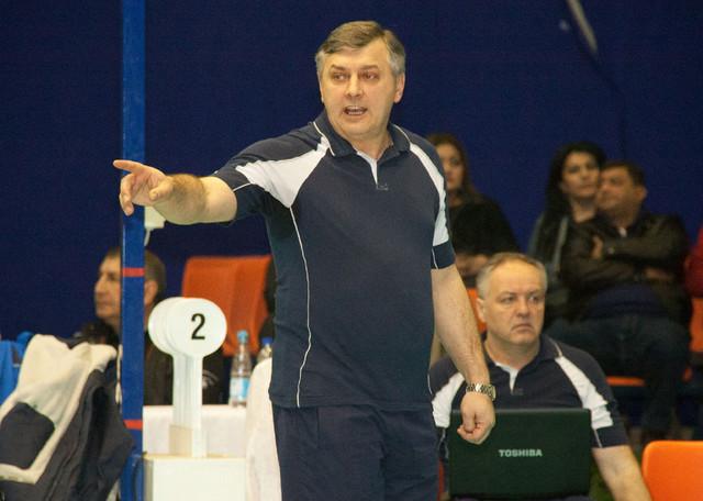 Dragutin Baltić
