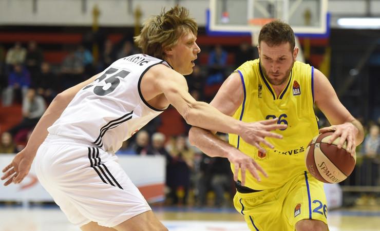 Dragan Labović