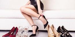Wygodne damskie obuwie na lato teraz w atrakcyjnych cenach!