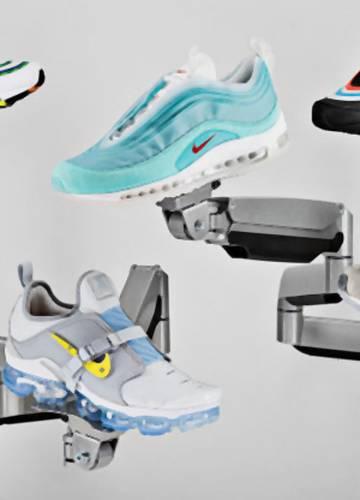 Nike Air Max 97 SH Kaleidoscope