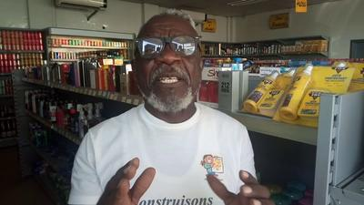 'It is clear Nana Addo has nothing to offer, NPP members are aware' - Oboy Siki