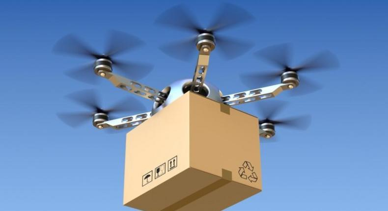 ___7123531___https:______static.pulse.com.gh___webservice___escenic___binary___7123531___2017___8___9___19___drone-delivery-1-796x531