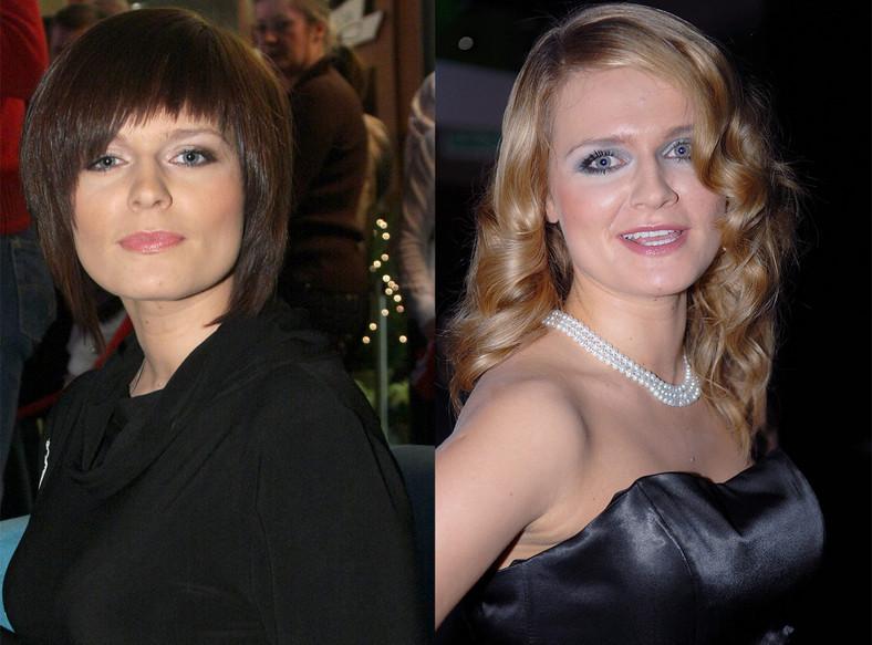 """""""Fakt"""": Maria Wiktoria Wałęsa powraca chudsza i piękniejsza niż kiedykowiek"""