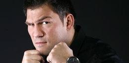 Michalczewski: Najważniejsze to słuchać trenera