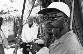 11. Festiwal AfryKamera: Filmy prosto z serca rewolucji.