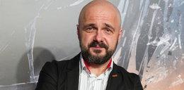 """Jakubik wspomina """"przyjaźń"""" z dziennikarzem TVP. Został obrzucony błotem na wizji"""