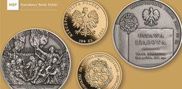 Narodowy Bank Polski wypuścił nowe monety. Jak wyglądają?