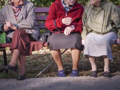 Prezes ZUS ujawniła, ile kosztować będzie obniżenie wieku emerytalnego