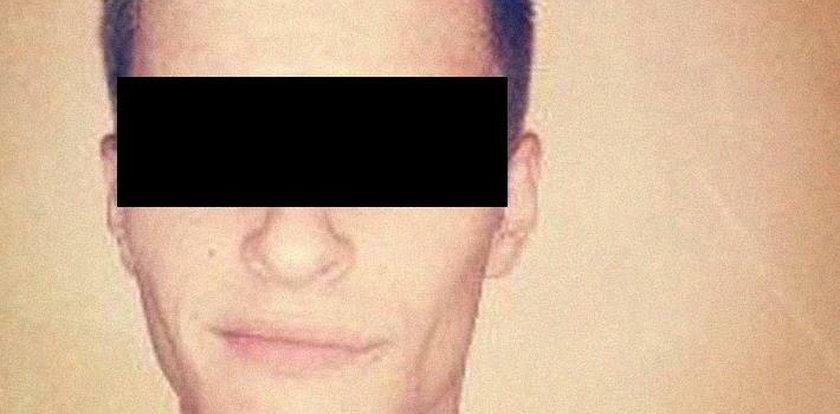 Jest decyzja ws. podejrzanego o zabójstwo Ewy Tylman
