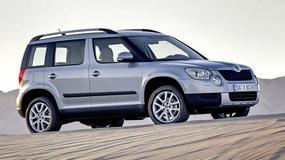 Dieselgate: Volkswagen przegrał w niemieckim sądzie i musi odkupić auto od właściciela