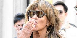 Jak dziś wygląda Tina Turner? Nowe zdjęcia!
