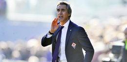 Eksperci zaskoczeni wyborem Sousy. Ale trzymają za niego kciuki!