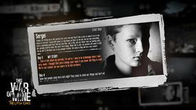 Wyprodukowano w Polsce - This War of Mine: The Little Ones - cierpienia dzieci wojny