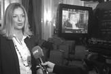 Sanja Vujisić