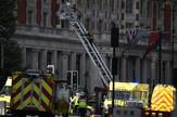London požar EPA -  NEIL HALL