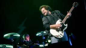 Perkusista Pearl Jam nie pojawi się na gali Rock and Roll Hall of Fame