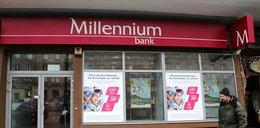Uwaga! Oszukują klientów tego banku!