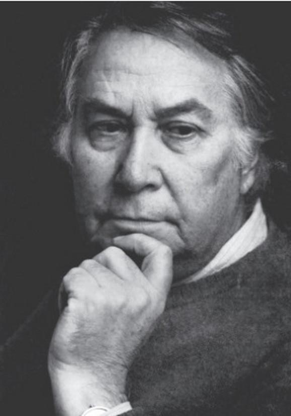 Ljubodrag Janković Jale