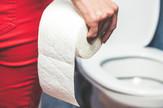 toalet shutterstock_797844769