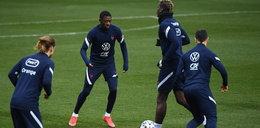 El. MŚ: Francja potrzebuje zwycięstwa