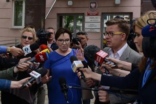 Kopacz: To prokurator decyduje o sekcji zwłok